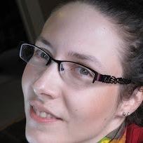 student profile picture