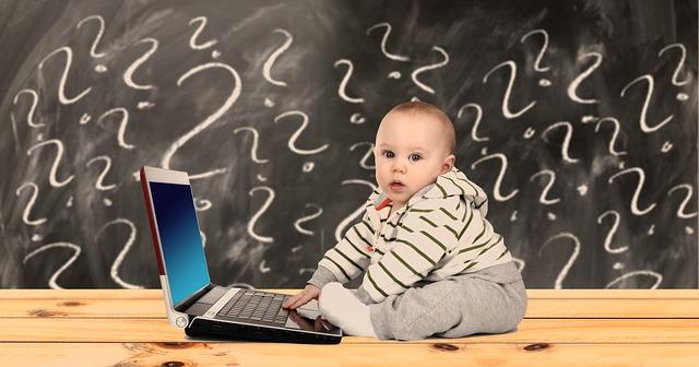 Со скольких лет и как нужно начинать учить английский ребенку