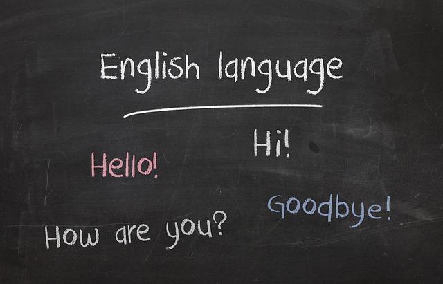 Как овладеть английским в краткие сроки: несколько современных методов и советов