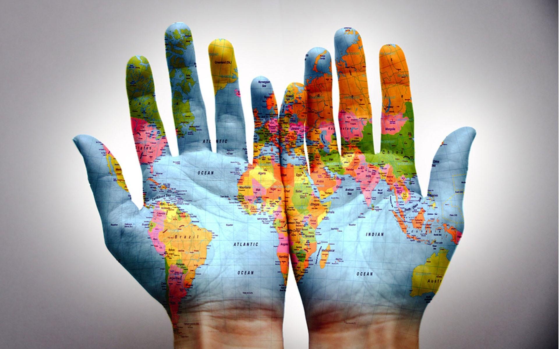 Изучение иностранного языка: топ лайфхаков