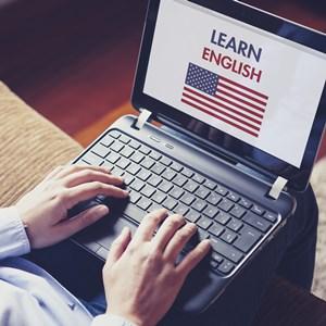 Как правильно выбрать онлайн курсы английского языка