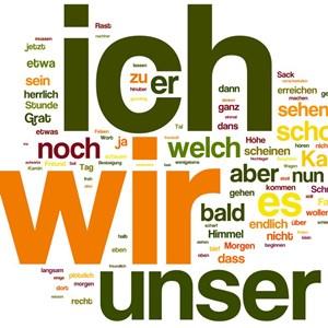 Курсы немецкого онлайн: учить язык легко!