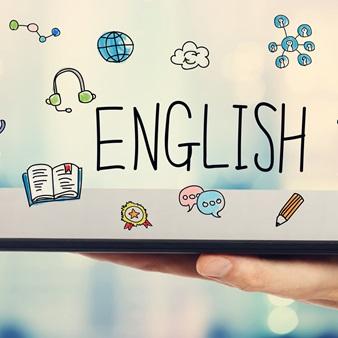 Почему удобнее изучать английский онлайн
