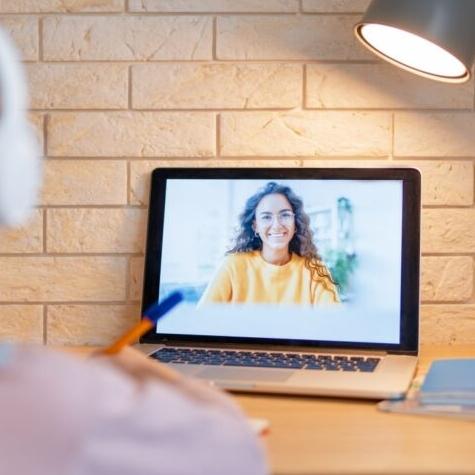 Английский для школьников и подростков по Skype