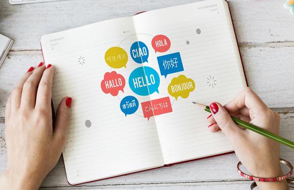 8 иностранных языков для изучения в 2021 году