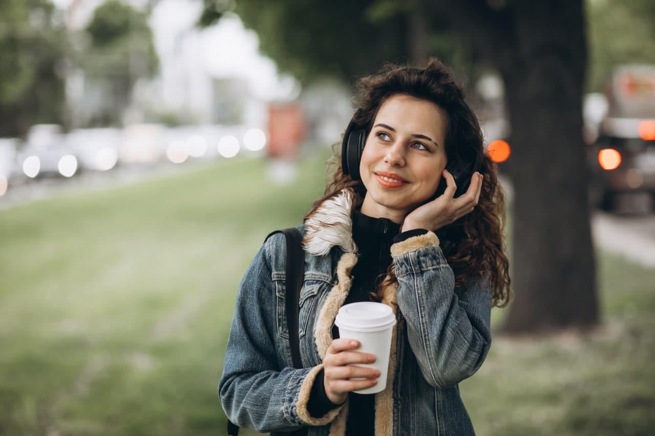 4 причины слушать иностранные языки